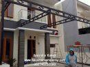 Pasang atap baja ringan Kelurahan/Desa Pendem (57752)