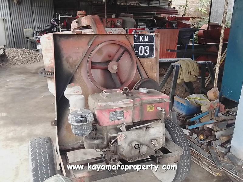 molen kayamara no 3