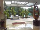 atap baja ringan Laweyan, Surakarta