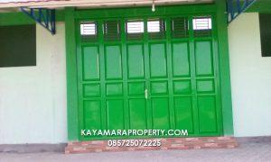 Pros_0023 pintubesidepan