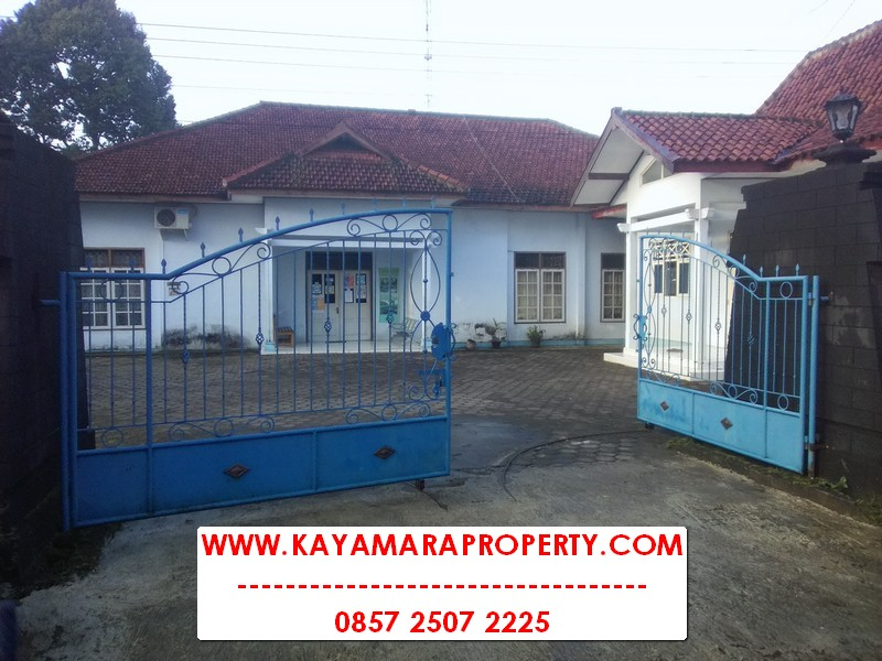 Pengerjaan Pagar Kos Kosan Di Kentingan 082241252500 Kayamara