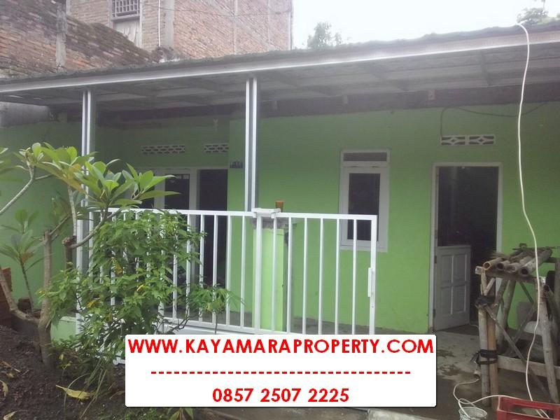 Pembuatan Aneka Pagar Minimalis Karanganyar 082241252500 Kayamara Property